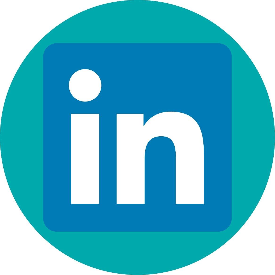 LinkedIn_logo_rounded.jpg