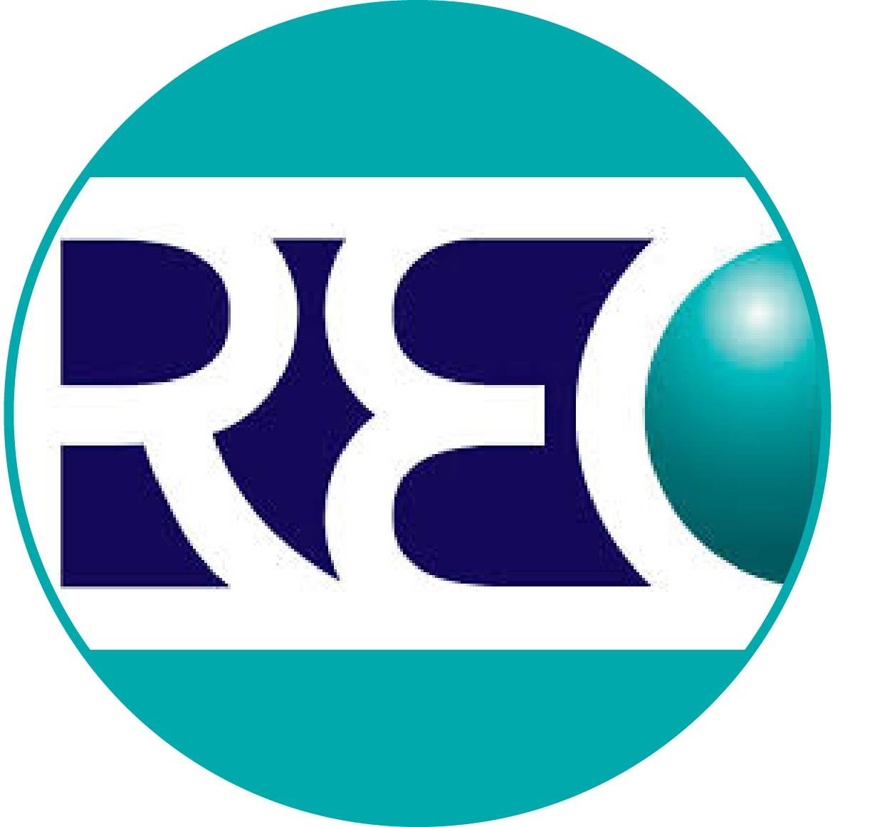 REC_logo_rounded.jpg