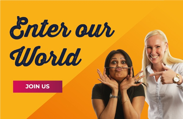 newimage-for-nav