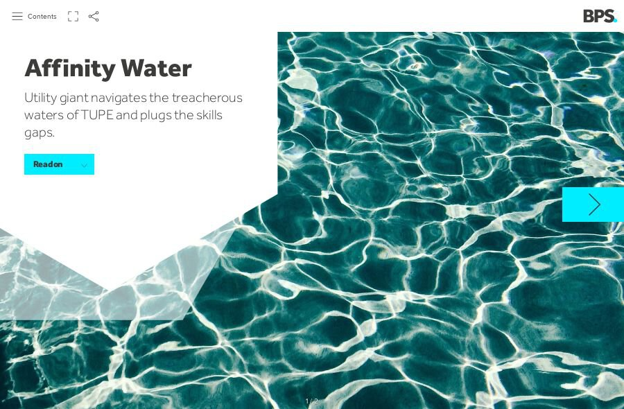 Affinity-Water-Creds-cover