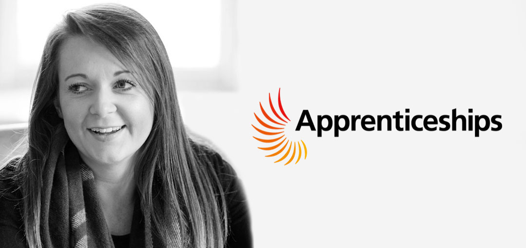 What to expect from an apprenticeship assessment day