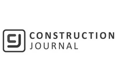 Construction-Journal-logo
