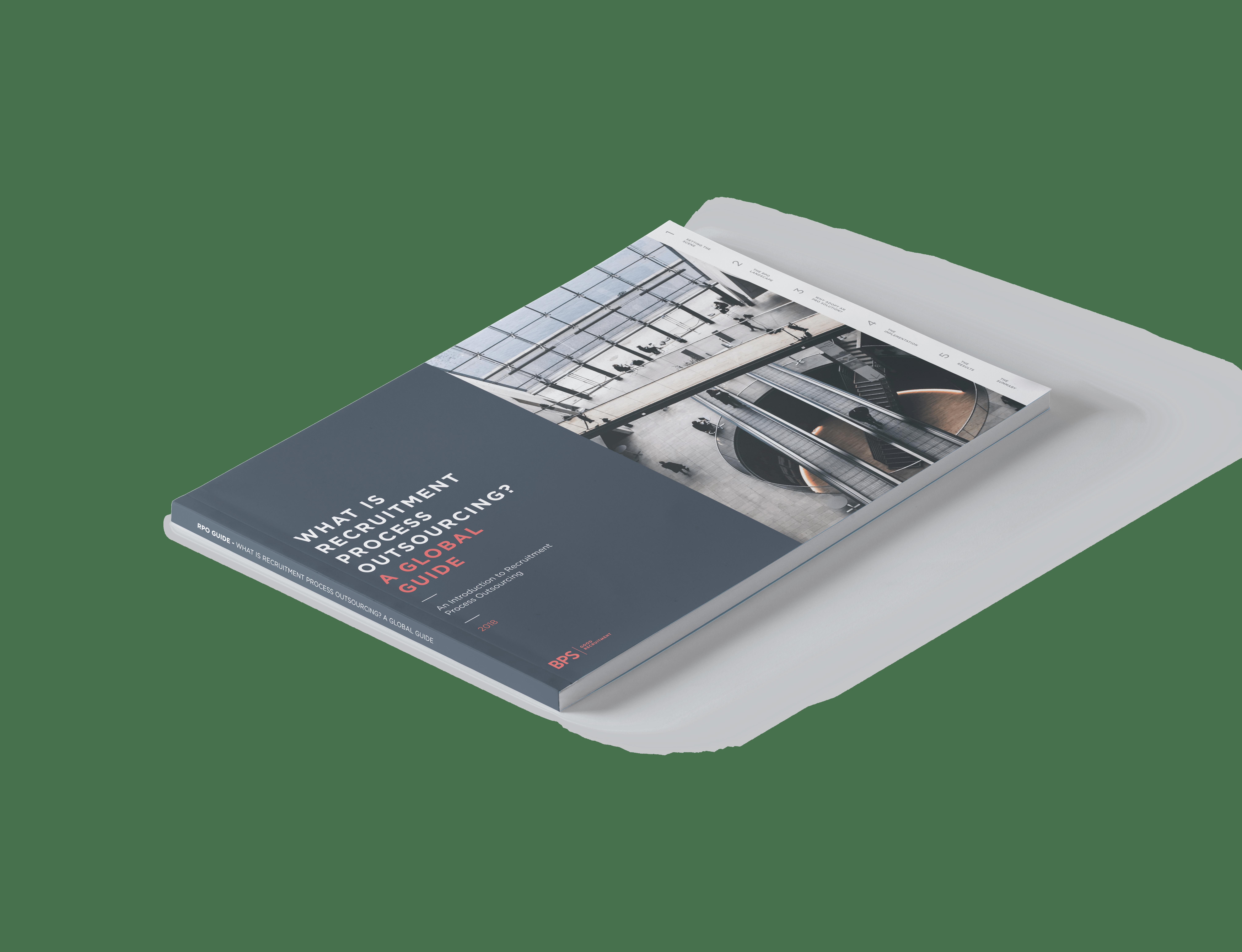 RPO_GUIDE_LANDSCAPE (1)-min