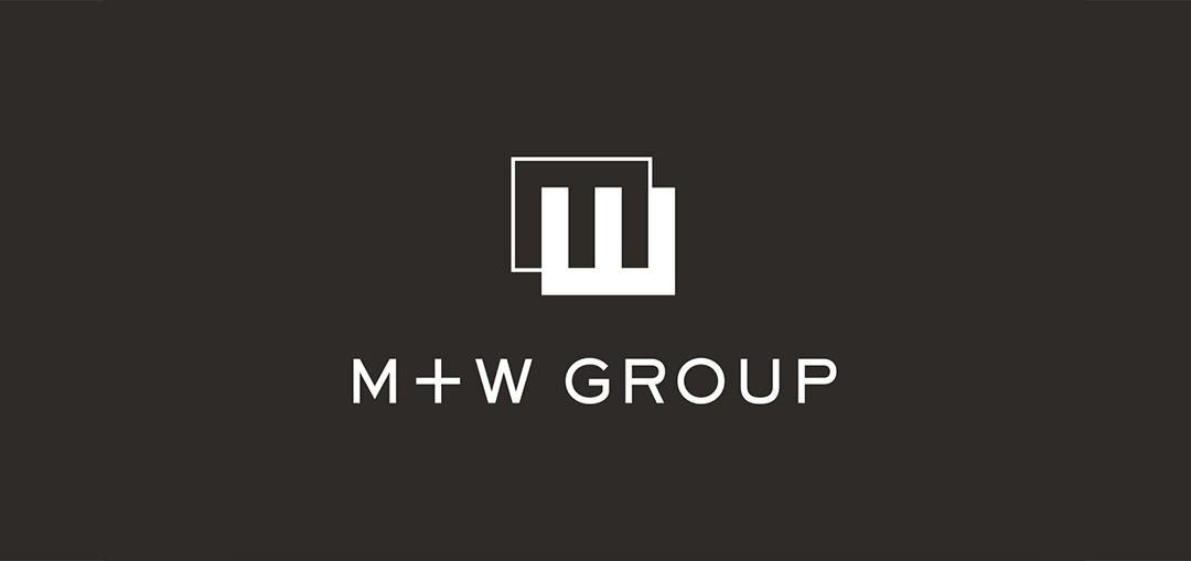 How has our TTM solution helped M+W Group recruit top talent?