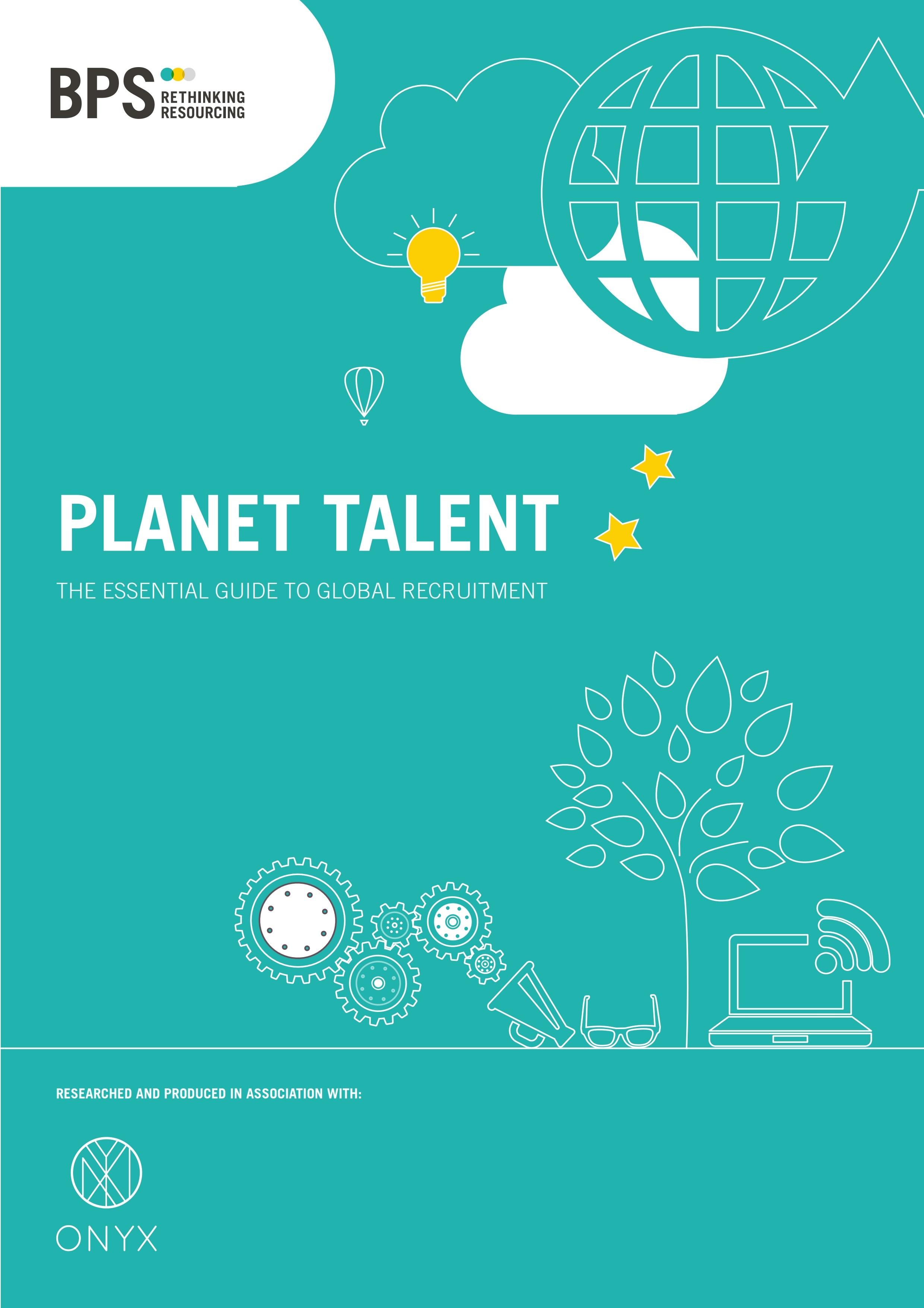 Planet Talent_001.jpg