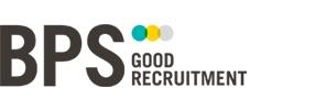 BPSGoodRecruitment-logo-296x100_n.jpg
