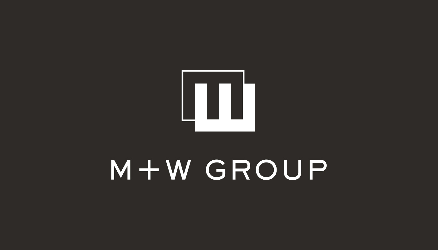 MW_Group_Logo.jpg