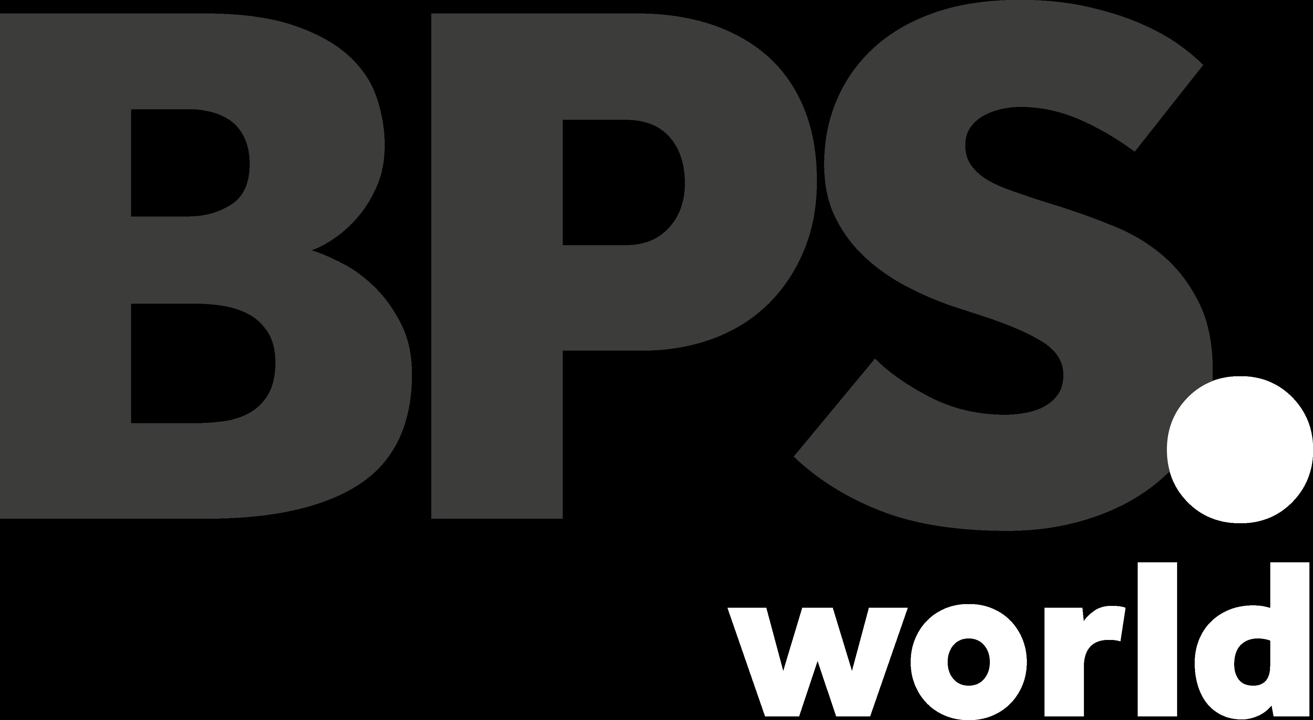bps_world_logo-3