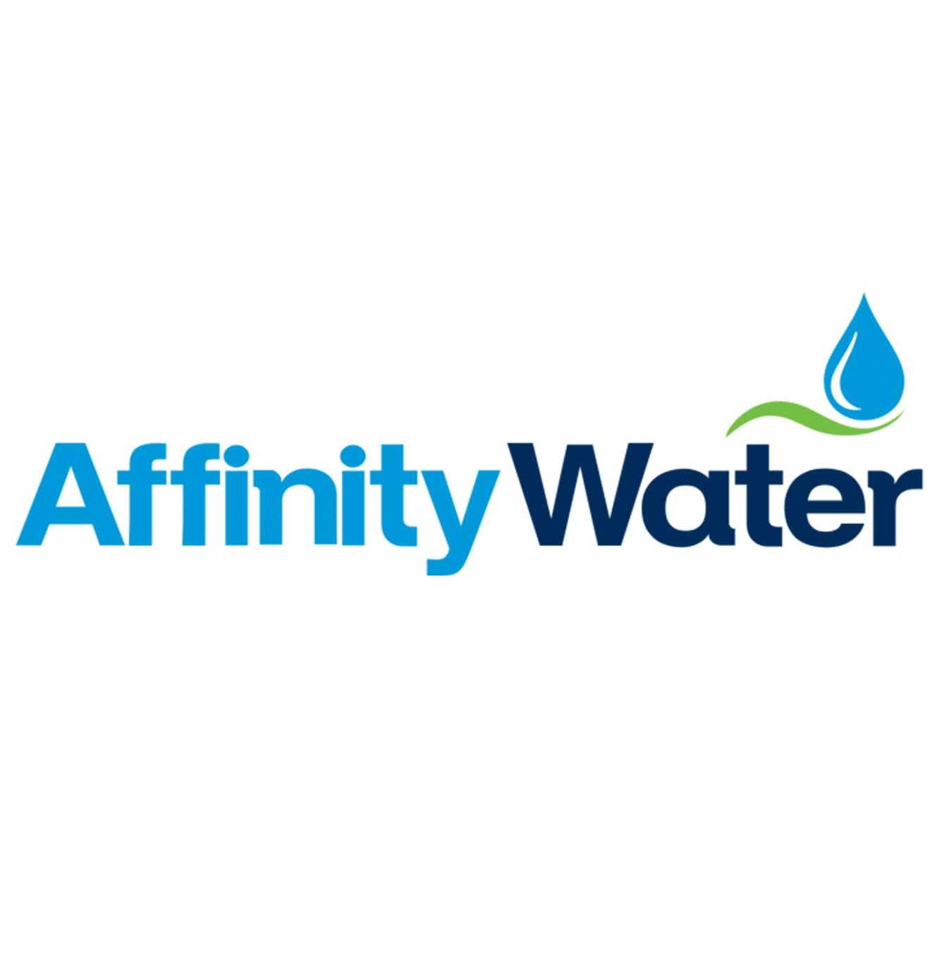 affinity8