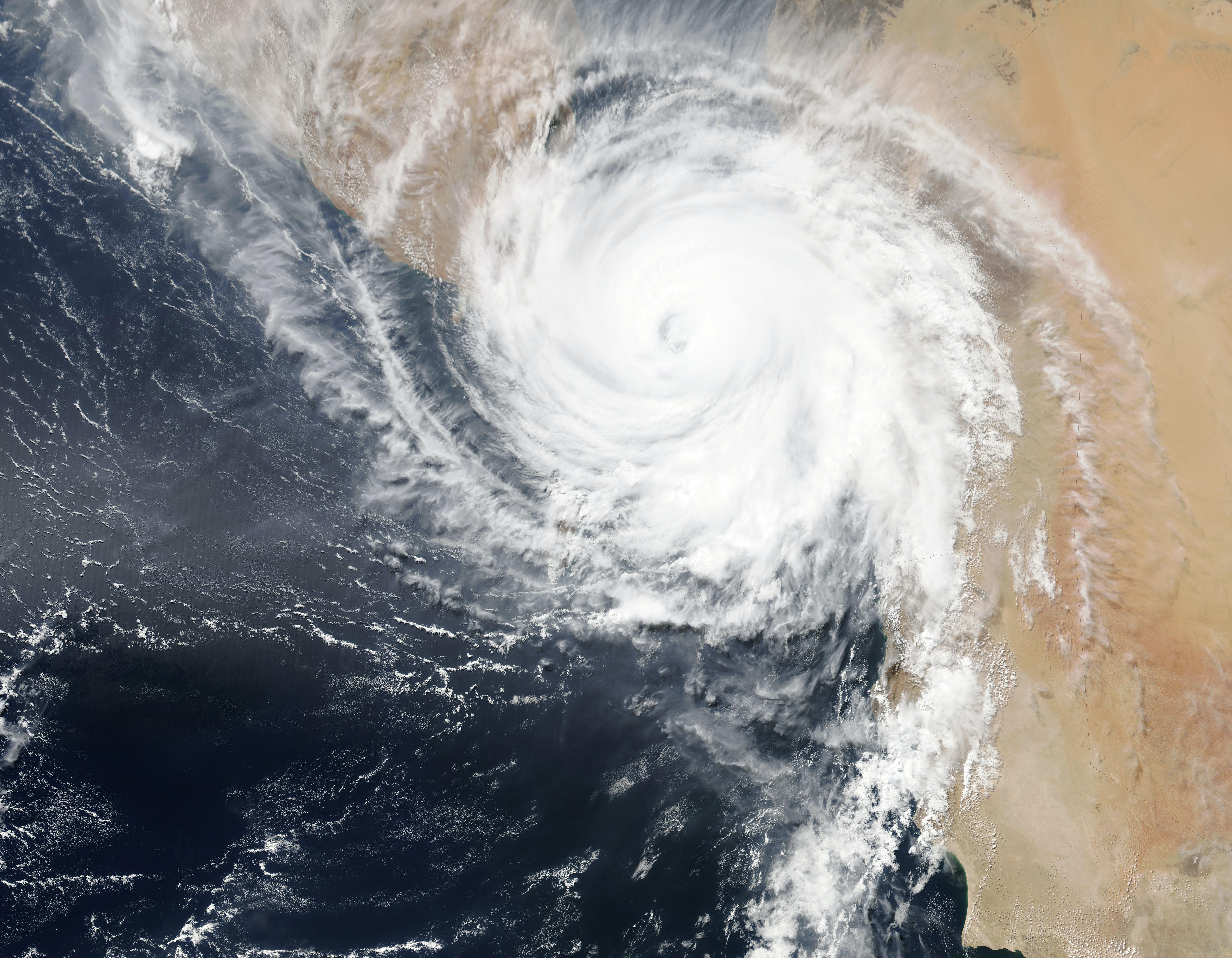 swirling-hurricane