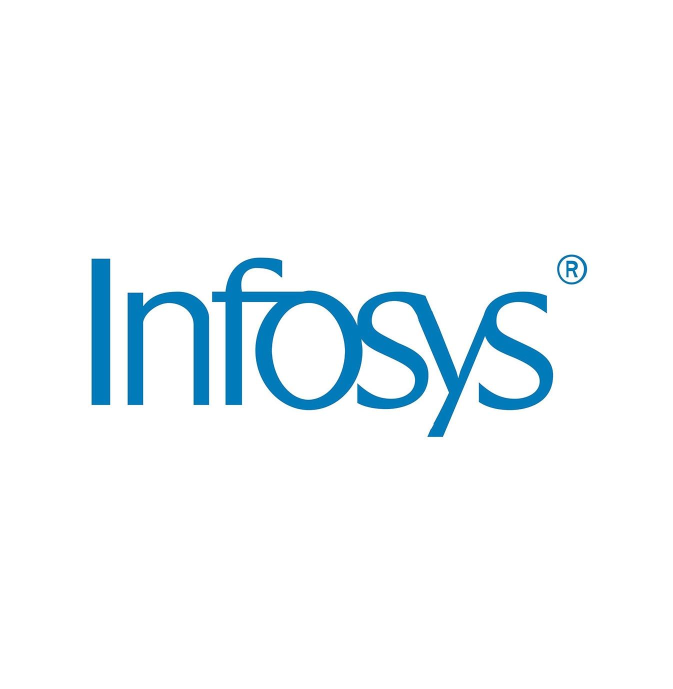 infosys8