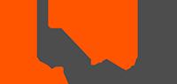 logo-web-orange