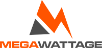 logo-web-orange
