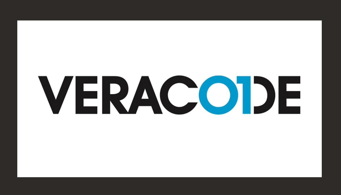 veracode.jpg